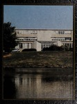 1984 Heights Yearbook