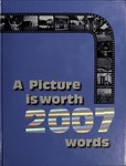 2007 Heights Yearbook