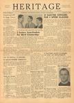 <em>Heritage</em> (November 1959)