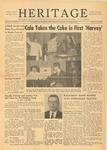 <em>Heritage</em> (February 1960)