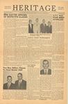 <em>Heritage</em> (December 1961)