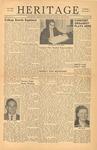 <em>Heritage</em> (January 1962)