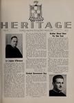 <em>Heritage</em> (February 1952) by Assumption High School