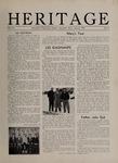 <em>Heritage</em> (January 1954) by Assumption Preparatory School