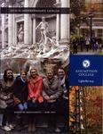 2014-2015 Undergraduate Catalog by Assumption College