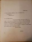 Ordre des Forestiers Franco-Américains