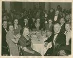 Union Saint John Baptiste Convention Boston, Massachusetts 1941